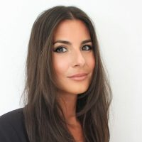 Giorgia Scapin